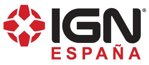 IGN España